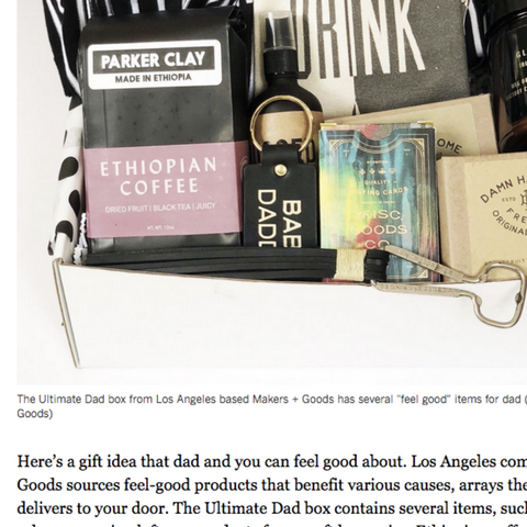 los-angeles-times-featuring-makers-and-goods
