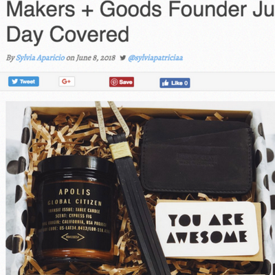 makers-and-goods-featured-on-laughoutloud-los-angeles