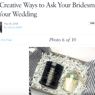 creative-ways-to-ask-your-bridesmaids-to-be-in-your-wedding