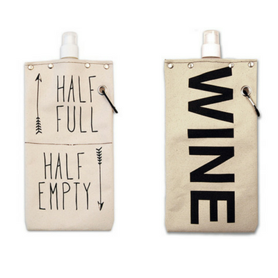 Fun-Hostess-Gifts-Toteable-Flasks-Makers-and-goods
