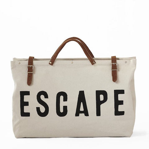 ESCAPE bag {ForestBound} color options available