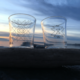 handblown-glass-tumbler-little-korboose-on-makers-and-goods