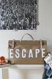 Jessica-Hall's-Weekend-Escape-by-makers-and-goods