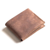 leahter-wallet-by-parker-clay-on-makers-and-goods