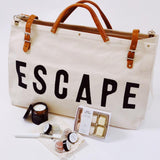 Jessica-Hall's-Weekeend-Escape-by-makers-and-goods