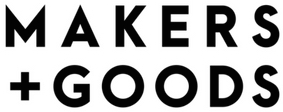 Makers and Goods