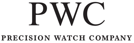 Precision Watch Company
