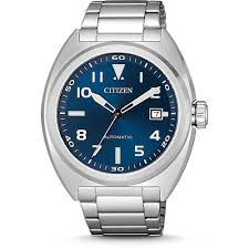 Gents Citizen Automatic Watch NJ0100-89L