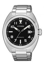 Gents Citizen Automatic Watch NJ0100-89E