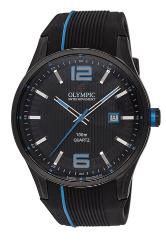 Gents Olympic Watch