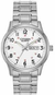 Gents Stainless Steel Citizen Watch BF0610-91A