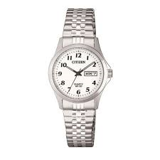 Ladies Citizen Watch EQ2000-96A