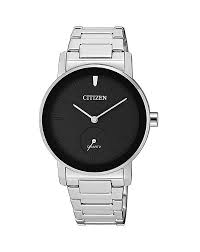 Ladies Citizen Watch EQ9060-53E
