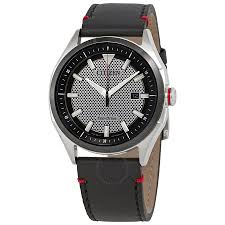 Gents Citizen Eco Drive Watch AW1148-09E