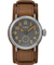 Gents Timex Heritage Welton 38mm Watch