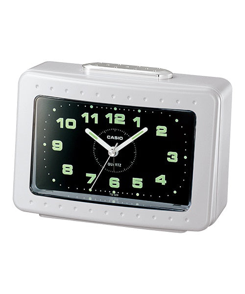 Casio Alarm Clock TQ329-7D
