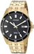 Gents Citizen Watch BI5052-59E
