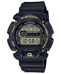 G Shock Watch  DW-9052GBX