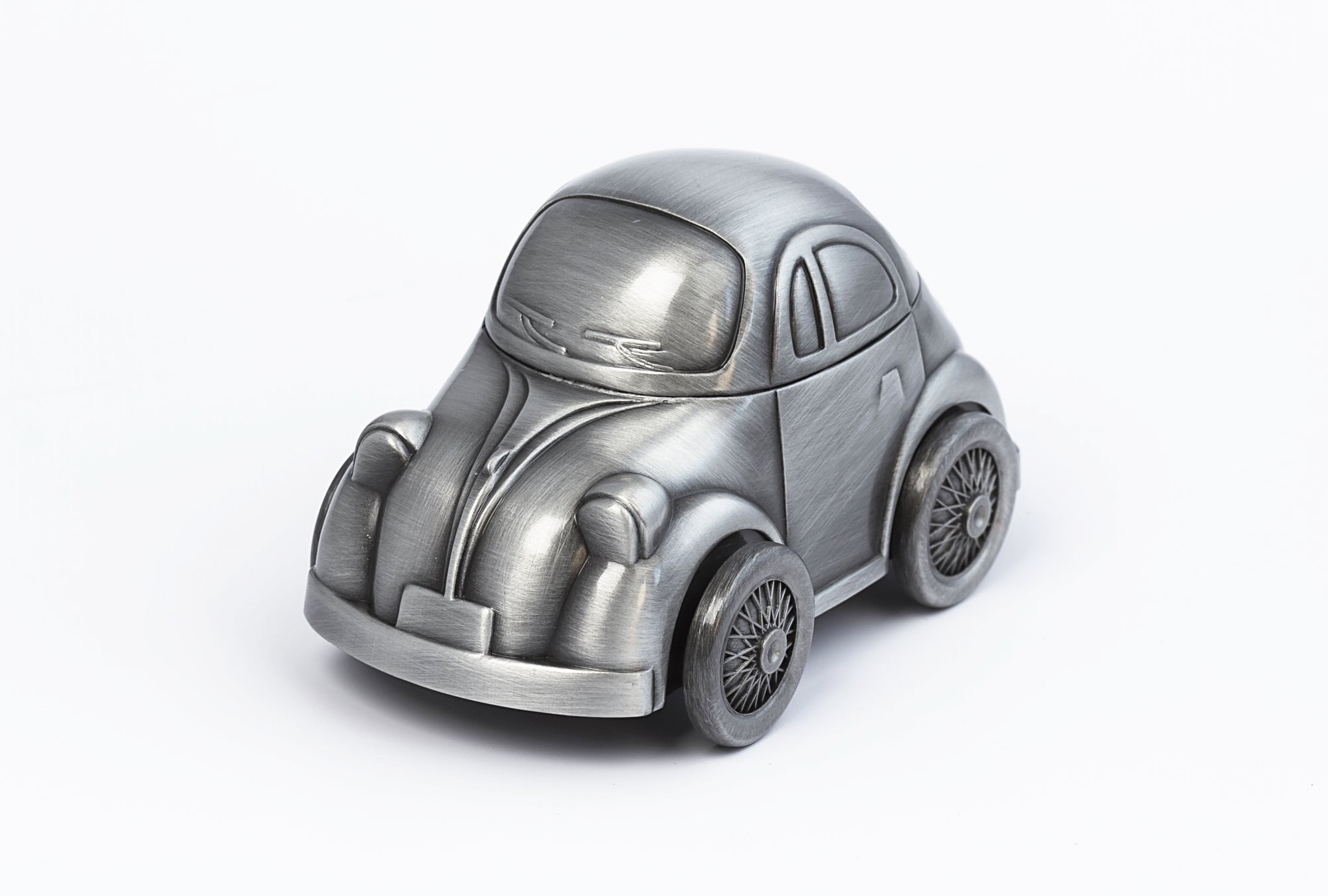 VW Car Money Box