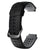 Replacement Band For Garmin Forerunner 220/230/235/620/630/735