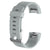 Fitbit Charge 2 Silicone - Grey