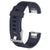 Fitbit Charge 2 Silicone - Navy