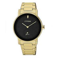 Ladies Citizen Watch EQ9062-58E