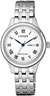 Ladies Stainless Steel Citizen Automatic Watch
