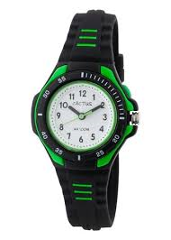 Cactus Watch CAC-105-M01