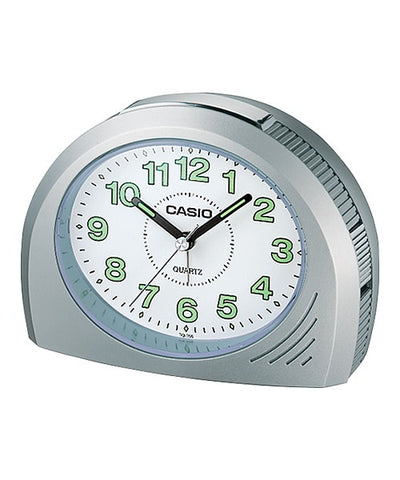 Casio Destop Clock TQ-358-8D
