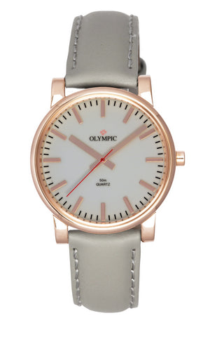 Bauen 32mm Rose Case
