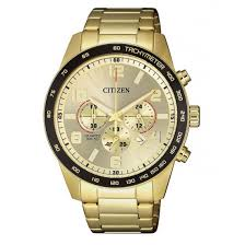 Gents Citizen Chronograph Watch AN8163-54P