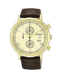 Gents Citizen Watch AN3612-09P