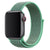 Apple iWatch Velcro Loop Band - Mint