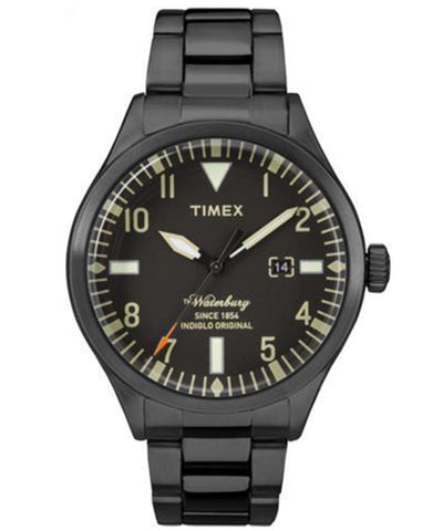 Timex Waterbury 41mm