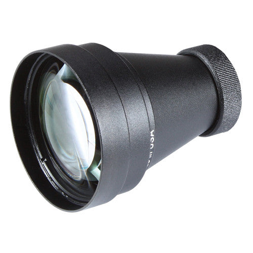 Armasight 5x A-Focal Lens - All Rifle Scopes