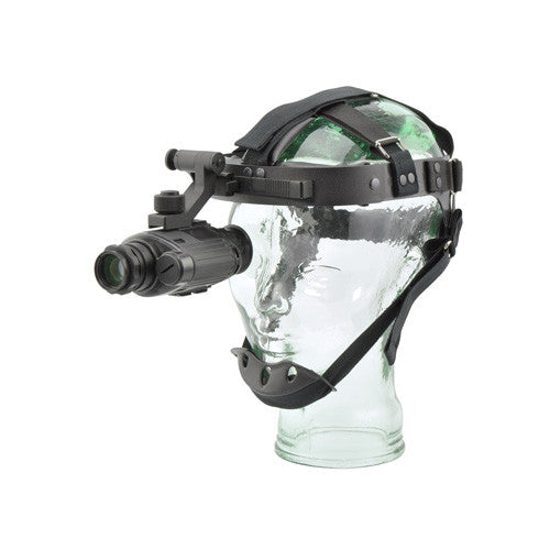 Armasight Vega Gen 1+ Night Vision Goggles - All Rifle Scopes - 1