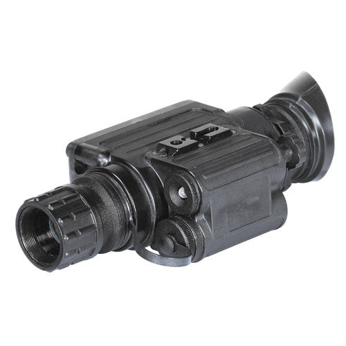 Armasight Spark CORE Night Vision Monocular - All Rifle Scopes