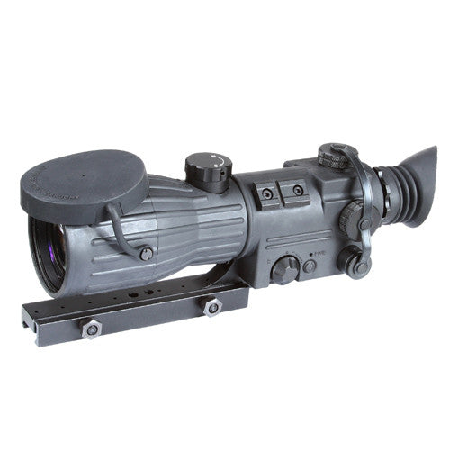 Armasight ORION 5X Gen 1+ Night Vision Rifle Scope - All Rifle Scopes