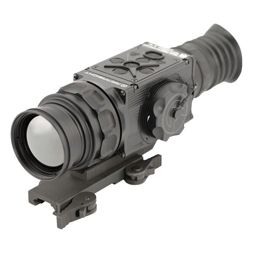 FLIR Zeus Pro 640 2-16x50 Thermal Imaging Sight