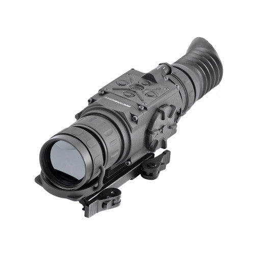 Armasight Zeus 336 Thermal Riflescope 3-12x42 30Hz - All Rifle Scopes