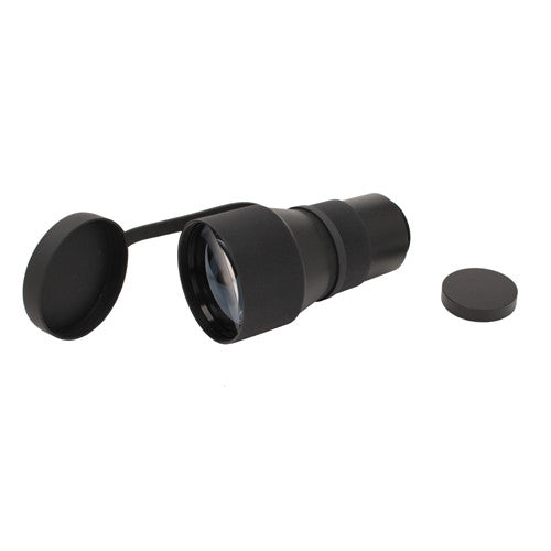 ATN Corporation 3x lens for NVG-7 - All Rifle Scopes - 1