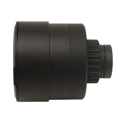 ATN Corporation Catadioptric Lens for NVG-7 - All Rifle Scopes - 1