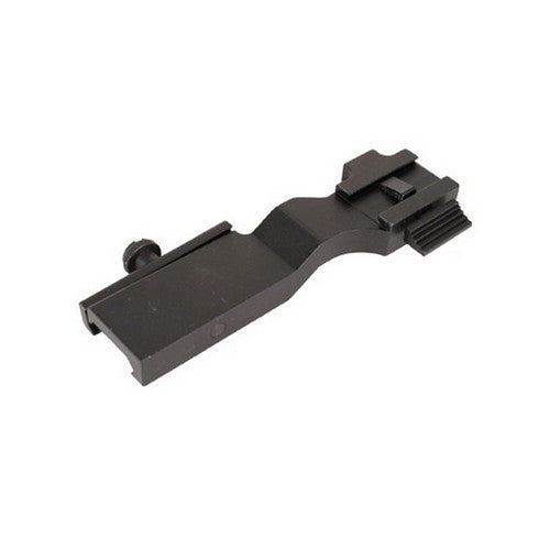 ATN Corporation Picatinny Mount Adapter - All Rifle Scopes