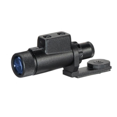 ATN Corporation IR850-B3 (NVG7) - All Rifle Scopes