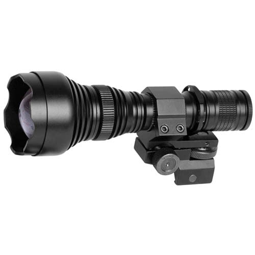 ATN Corporation IR850 Pro Long ange IR Adjustable Mount - All Rifle Scopes