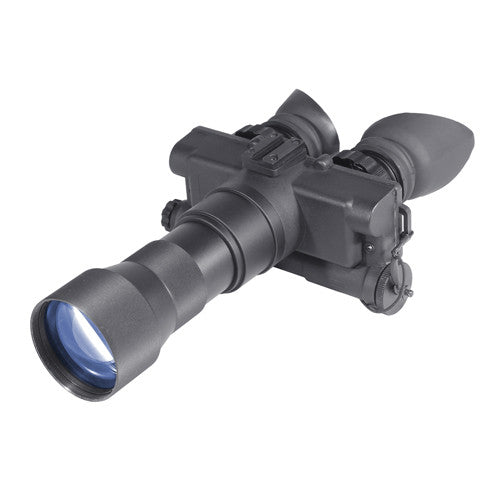 ATN Corporation NVB3X - All Rifle Scopes - 1