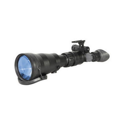 ATN Corporation NVB8X Bi-ocular - All Rifle Scopes - 1