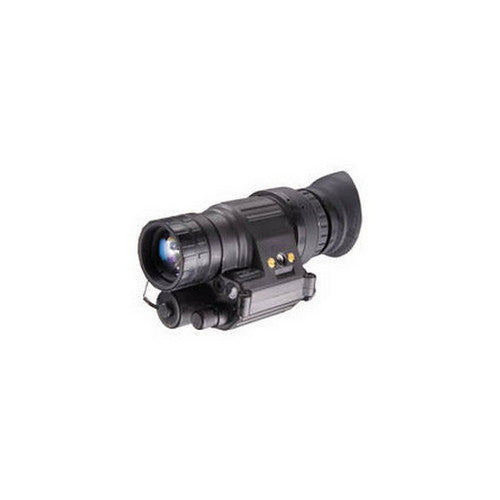 ATN Corporation PVS14 - All Rifle Scopes - 1