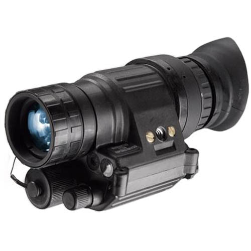 ATN Corporation PVS14-4 multipurpose night vision mono - All Rifle Scopes
